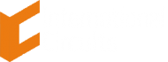 international sircuits